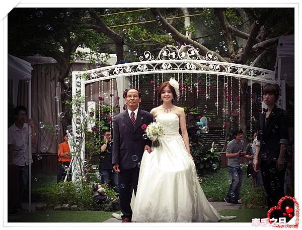 婚禮IMG_8852.JPG