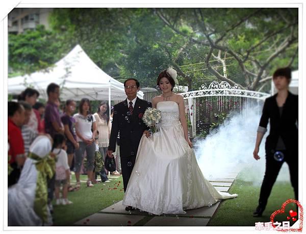 婚禮IMG_8853.JPG