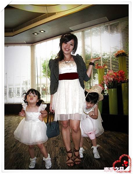 婚禮IMG_8859.JPG