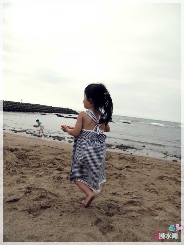 0704淺水灣IMG_1352.JPG