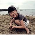 0704淺水灣IMG_1350.JPG