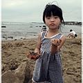 0704淺水灣IMG_1355.JPG
