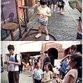 0714傳藝中心IMG_1418-vert.jpg