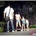0714傳藝中心IMG_1446.JPG
