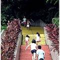 0715兒童樂園IMG_1476.JPG