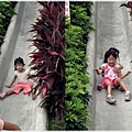 0715兒童樂園IMG_1477-horz.jpg