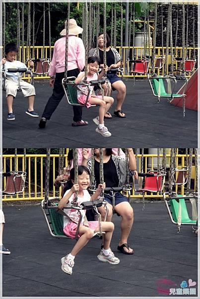 0715兒童樂園IMG_1480-vert.jpg