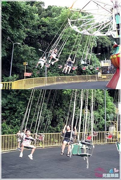 0715兒童樂園IMG_1498-vert.jpg