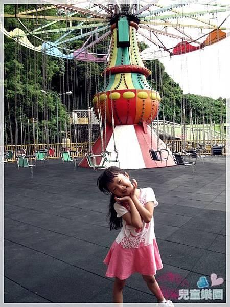 0715兒童樂園IMG_1505.JPG