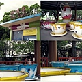 0715兒童樂園IMG_1507-tile.jpg