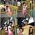0715兒童樂園IMG_1531-tile.jpg