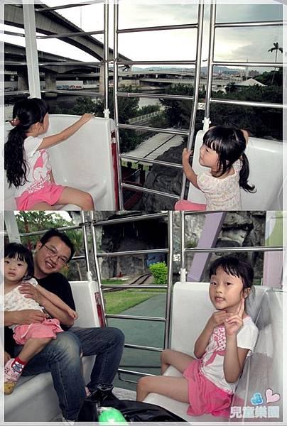 0715兒童樂園IMG_1543-vert.jpg