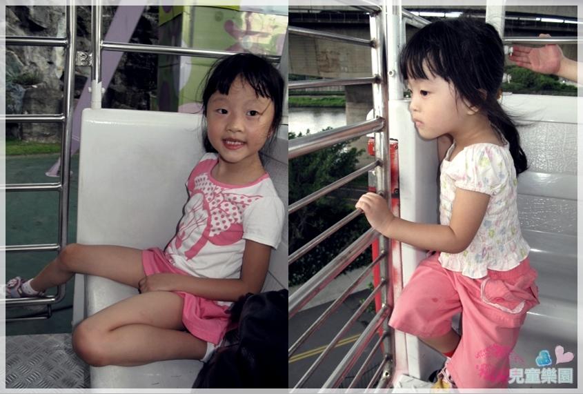 0715兒童樂園IMG_1551-horz.jpg