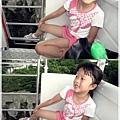 0715兒童樂園IMG_1553-vert.jpg