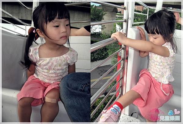 0715兒童樂園IMG_1556-horz.jpg