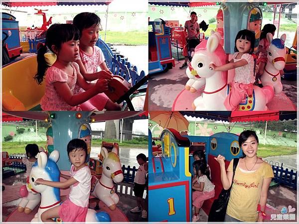 0715兒童樂園IMG_1583-tile.jpg