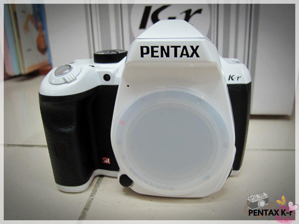 PENTAX K-rIMG_1743.JPG