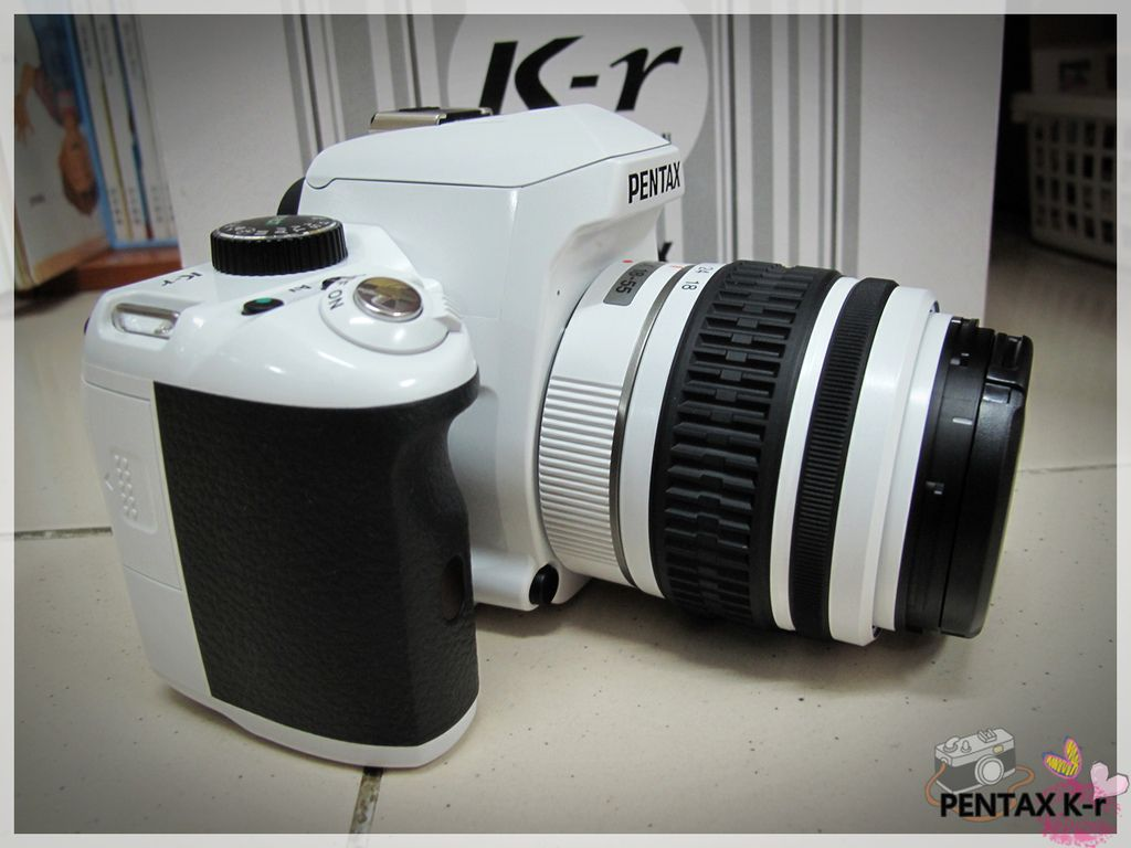 PENTAX K-rIMG_1757.JPG