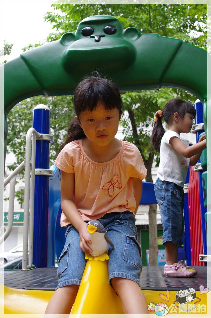 pentax 公園外拍IMGP1640.JPG