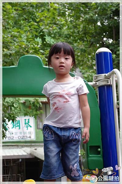 pentax 公園外拍IMGP1677.JPG