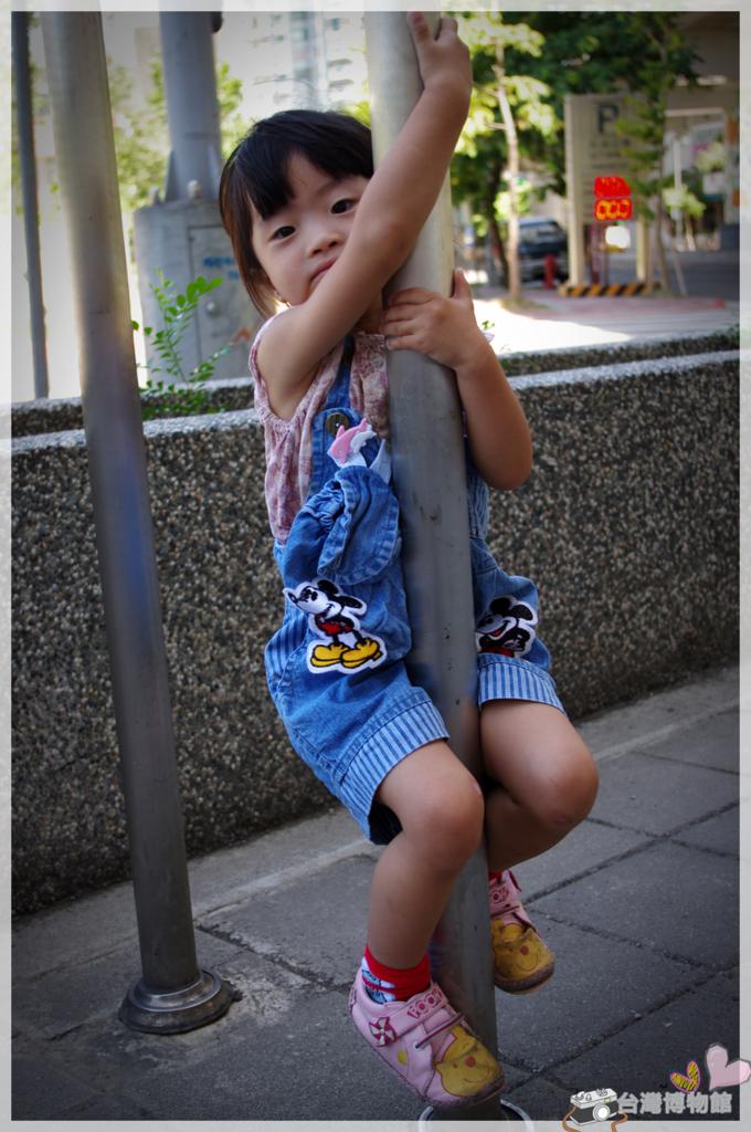 台灣博物館IMGP2131.png