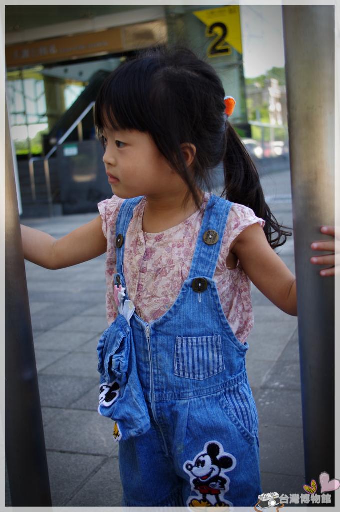 台灣博物館IMGP2134.png