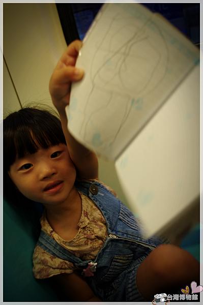 台灣博物館IMGP2139.png