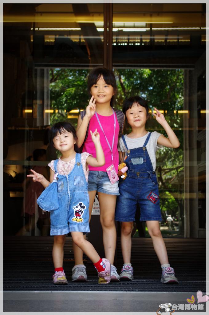 台灣博物館IMGP2156.png