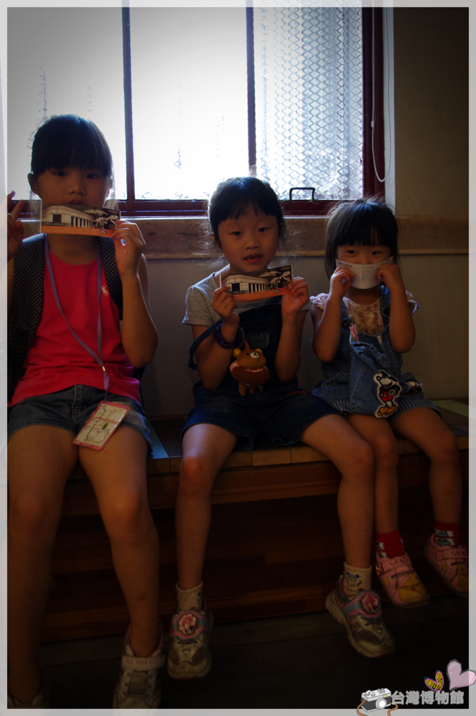 台灣博物館IMGP2159.png