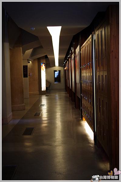 台灣博物館IMGP2161.png