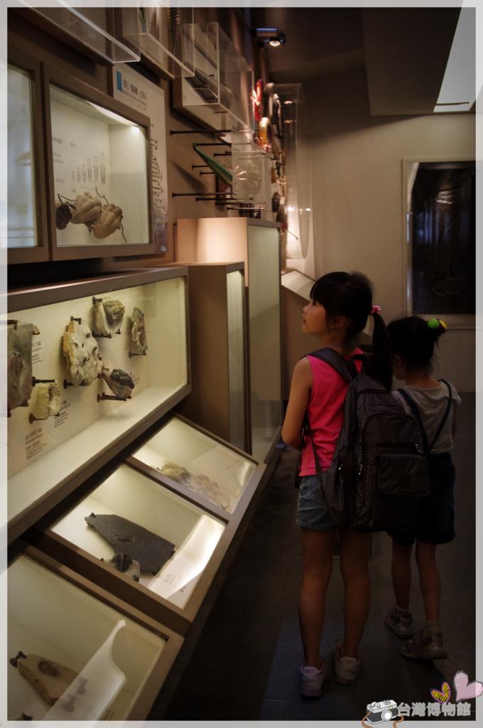 台灣博物館IMGP2162.png