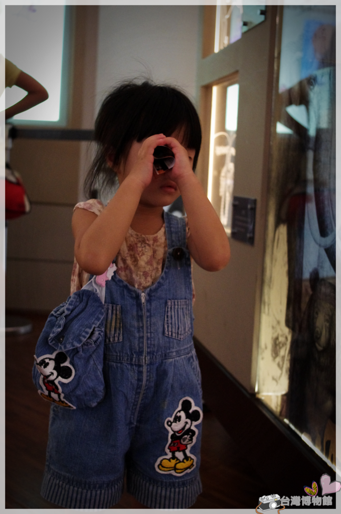 台灣博物館IMGP2190.png