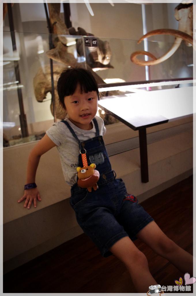 台灣博物館IMGP2194.png