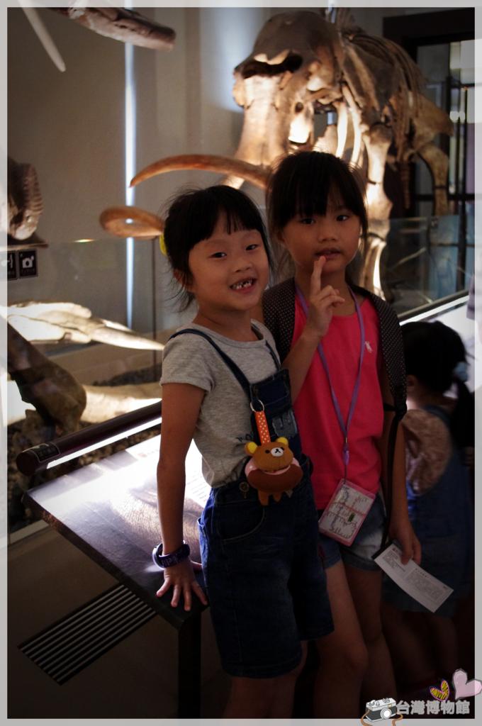 台灣博物館IMGP2197.png