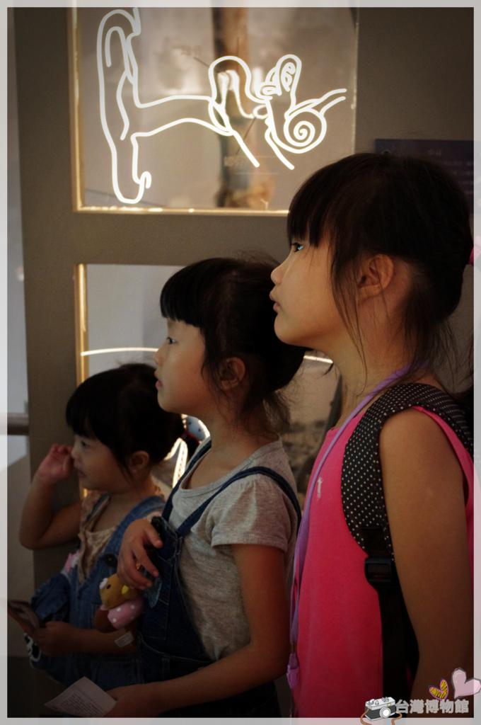 台灣博物館IMGP2200.png