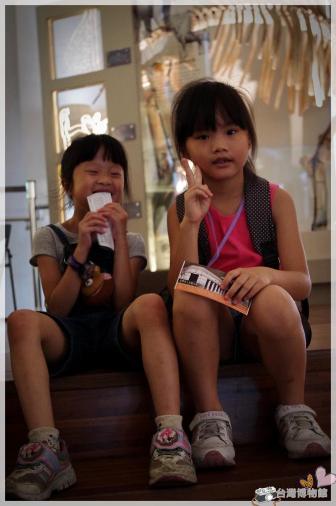 台灣博物館IMGP2206.png