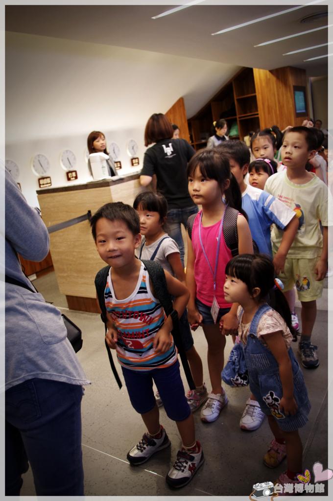 台灣博物館IMGP2239.png
