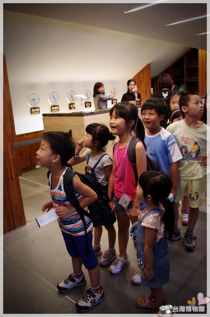 台灣博物館IMGP2240.png