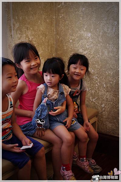 台灣博物館IMGP2250.png