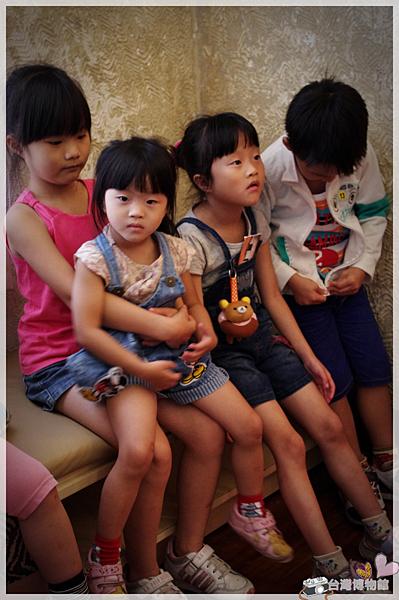 台灣博物館IMGP2258.png