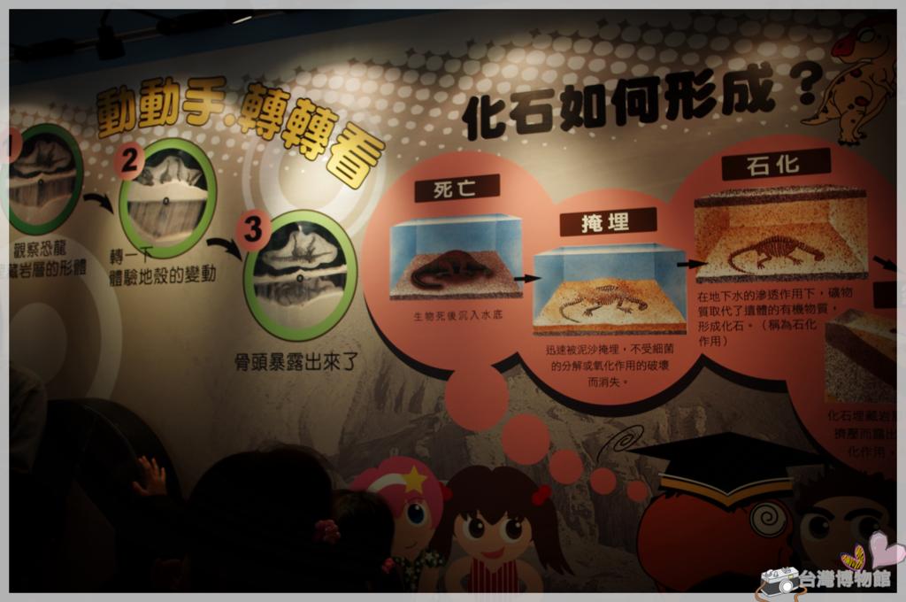台灣博物館IMGP2275.png