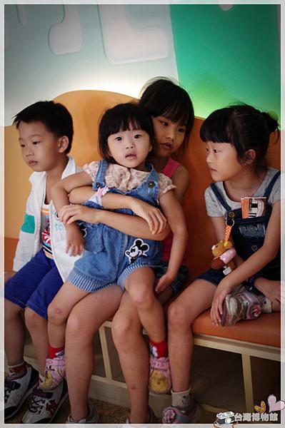 台灣博物館IMGP2281.png