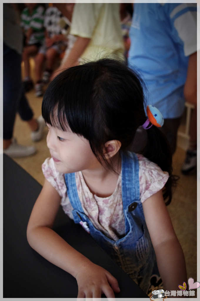 台灣博物館IMGP2284.png