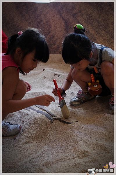 台灣博物館IMGP2290.png