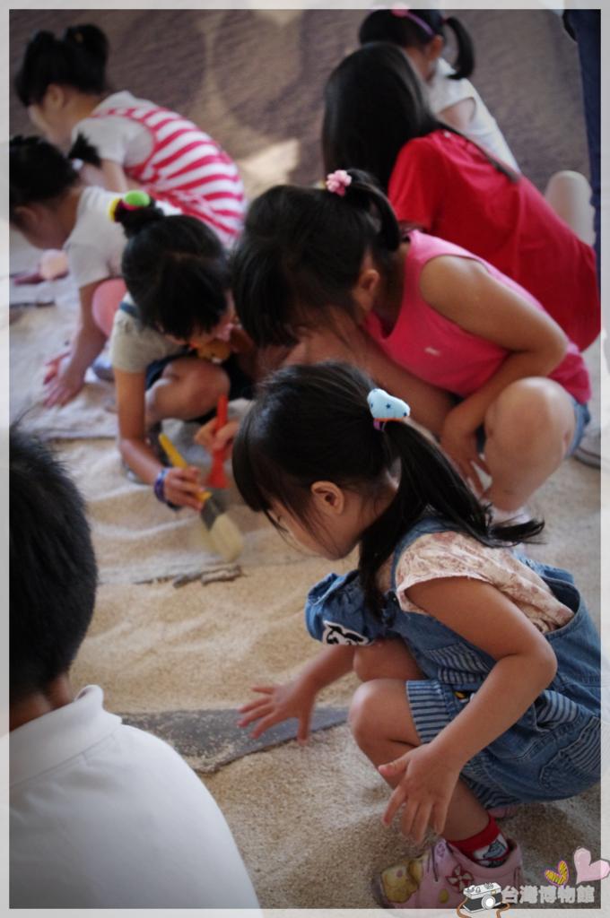 台灣博物館IMGP2297.png