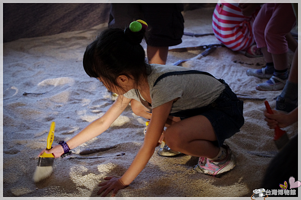 台灣博物館IMGP2302.png