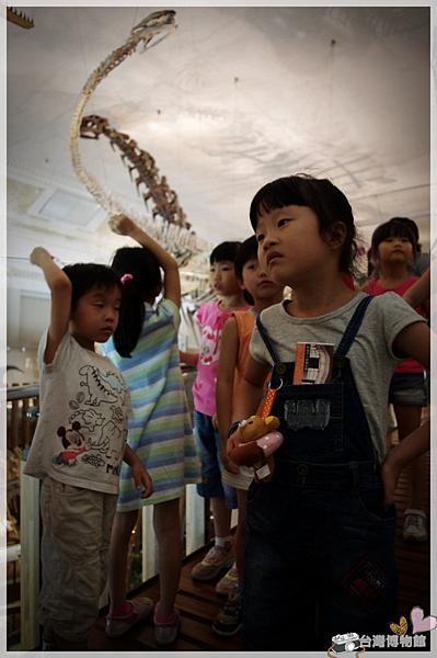 台灣博物館IMGP2330.png