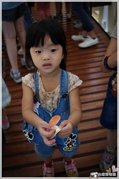 台灣博物館IMGP2336.png