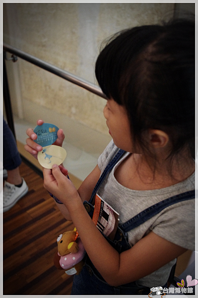 台灣博物館IMGP2337.png