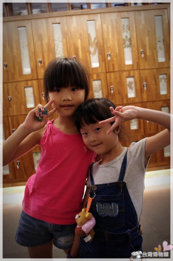 台灣博物館IMGP2344.png